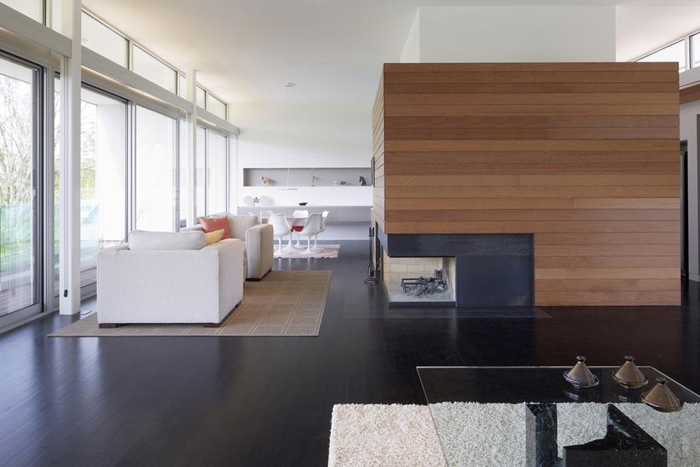 modern-river-house-sda3