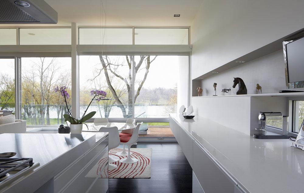 modern-river-house-sda4