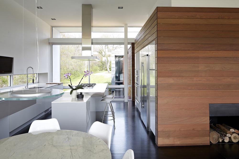 modern-river-house-sda5