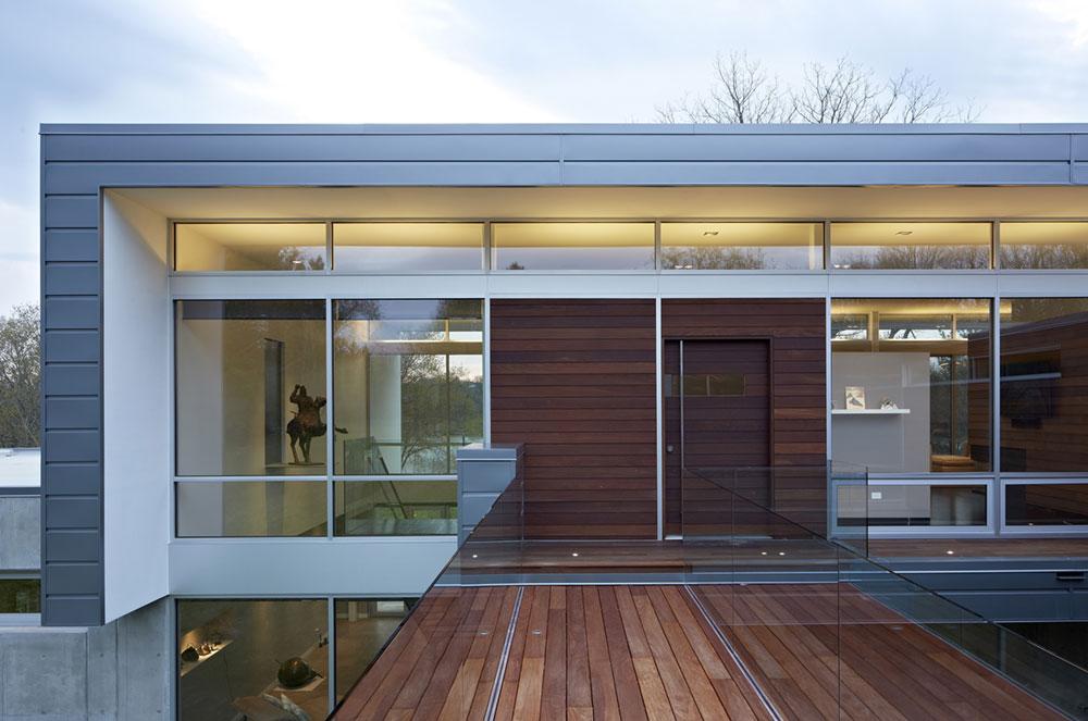modern-river-house-sda6