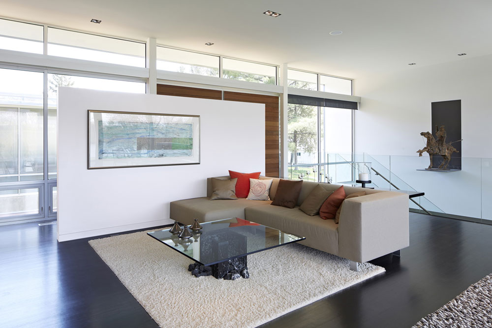 modern-river-house-sda7