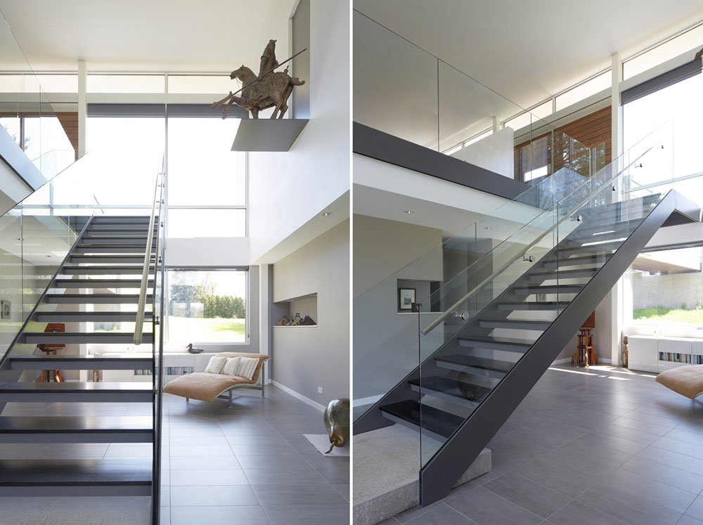 modern-river-house-sda8