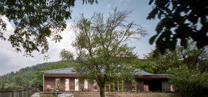 modern rural home design bpn 300x140 - Chestnut House