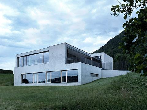 modern-rural-home-germann-1