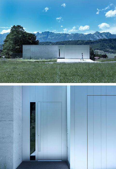 modern-rural-home-germann-2