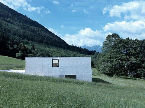 modern-rural-home-germann-8
