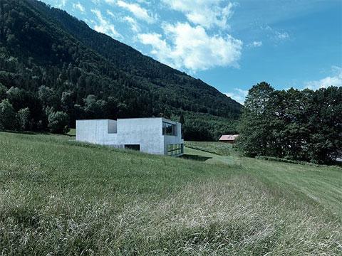 modern-rural-home-germann-9