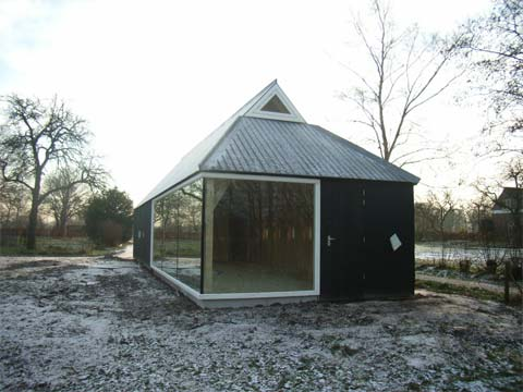 modern-rural-house-oeken-2