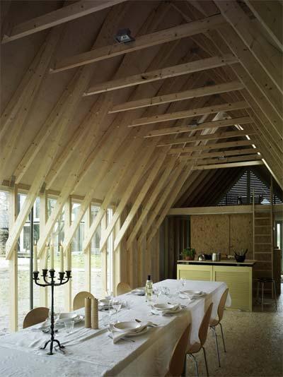modern-rural-house-oeken-3