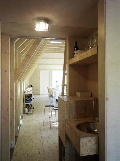 modern-rural-house-oeken-4