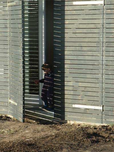 modern-rural-house-oeken-5