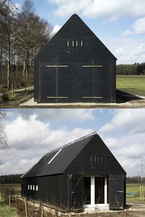 Good Barn Conversions also Extention Gallery besides 0974 Structural Frameless Glass Skyframe additionally Venuecheshire together with CVV Offering. on small barn house