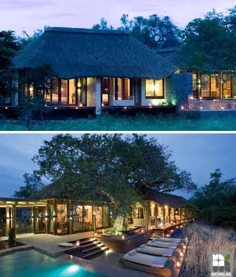 modern-safari-villa-hmstd