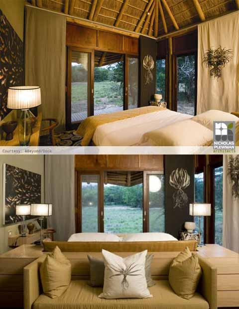 modern-safari-villa-hmstd3