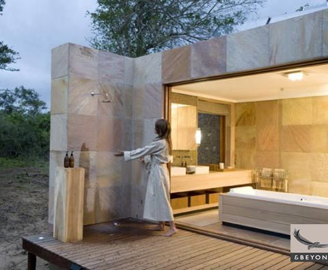 modern-safari-villa-hmstd5