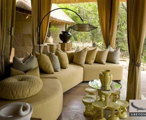 modern-safari-villa-hmstd7