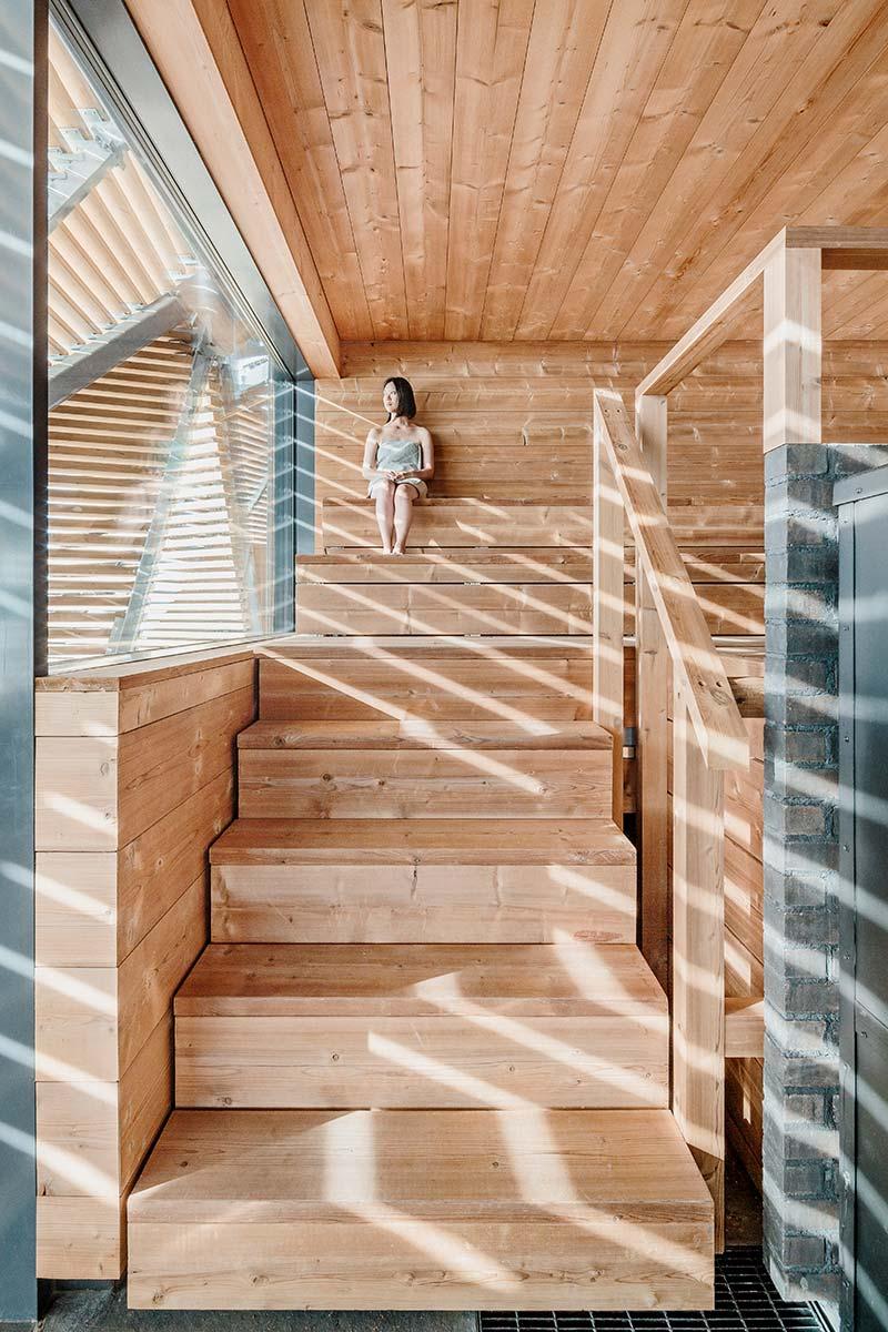 modern-sauna-loyly2