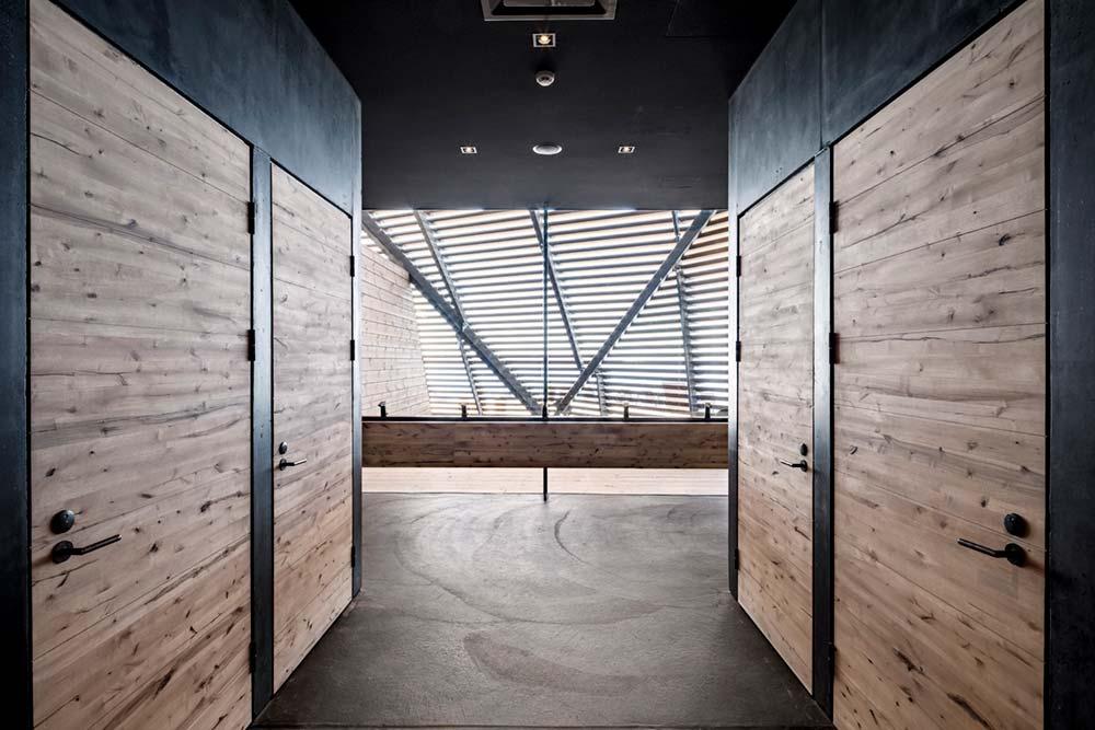 modern-sauna-loyly5