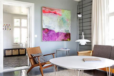 modern-scandinavian-style-1