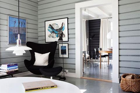 modern-scandinavian-style-2