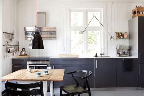 modern-scandinavian-style-3