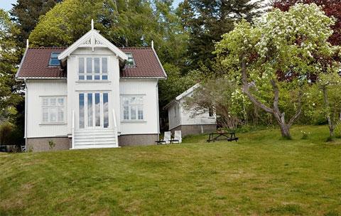modern-scandinavian-style-9