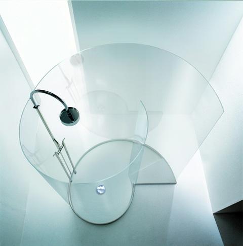 modern-shower-agape
