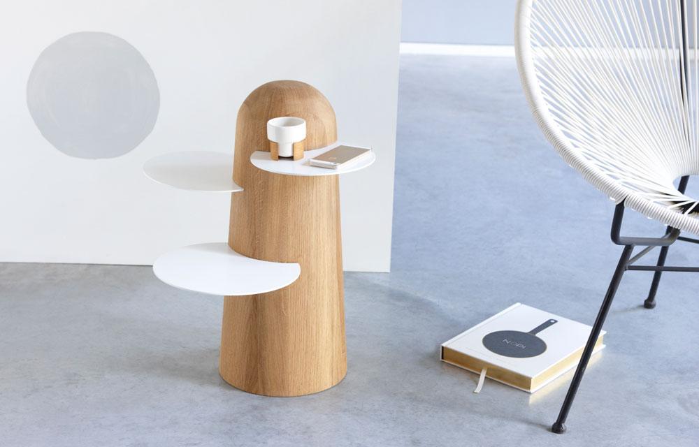 modern-side-table-bobo1