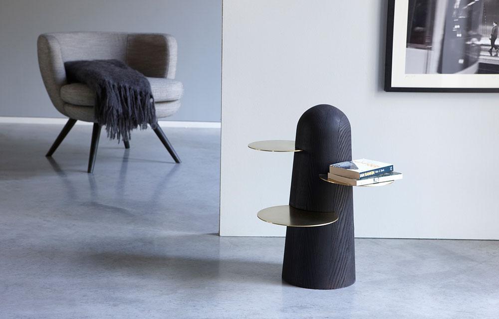 modern-side-table-bobo2