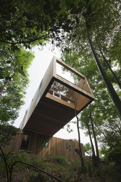 modern-slope-house-node3