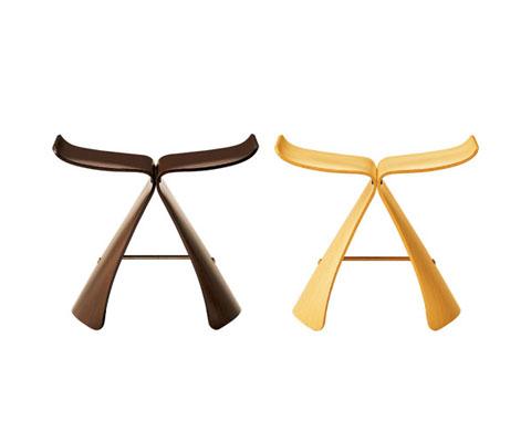 modern-stool-butterfly