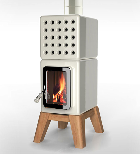 modern-stove-stack
