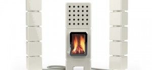 modern stove stack1 300x140 - Stack stoves: crisp creativity