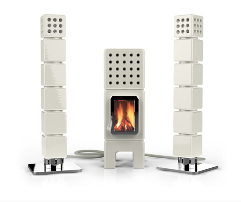 modern-stove-stack1