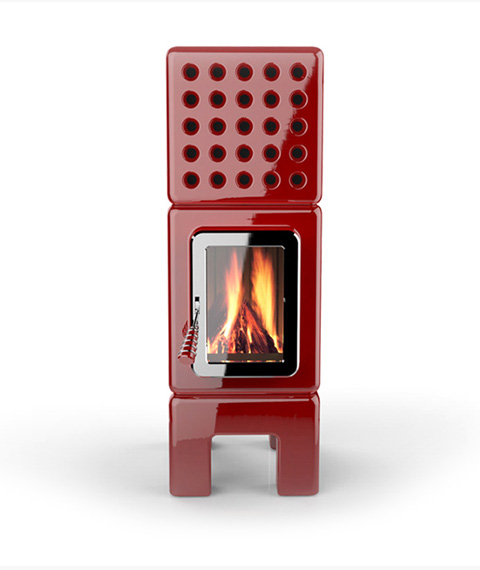modern-stove-stack2