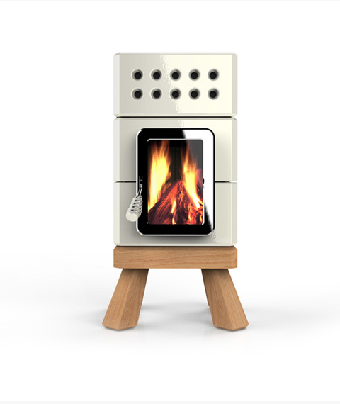 modern-stove-stack3
