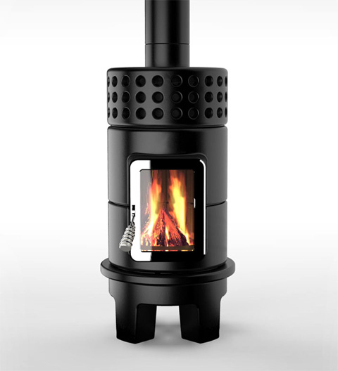 modern-stove-stack4