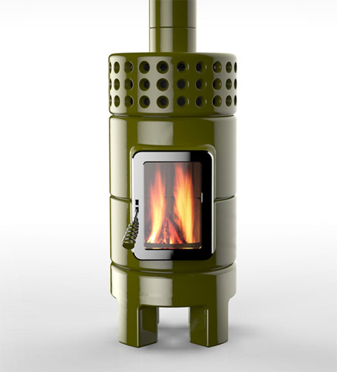 modern-stove-stack6