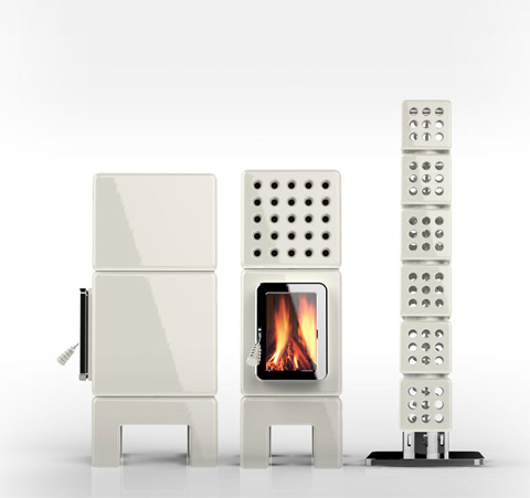 modern-stove-stack7