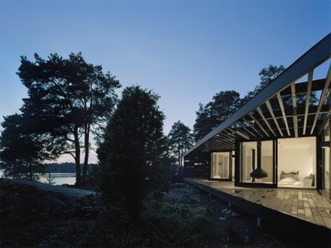 modern-summerhouse-tvh1