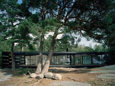 modern-summerhouse-tvh2