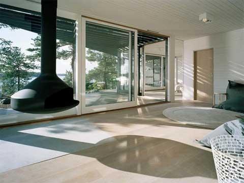 modern-summerhouse-tvh3