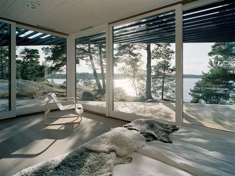 modern-summerhouse-tvh5