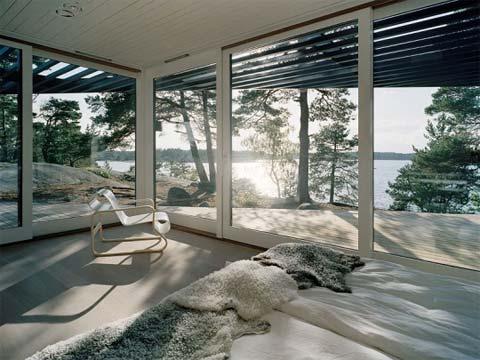 modern-summerhouse-tvh5