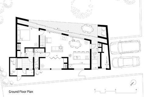 modern-surf-shack-onjk-plan-01