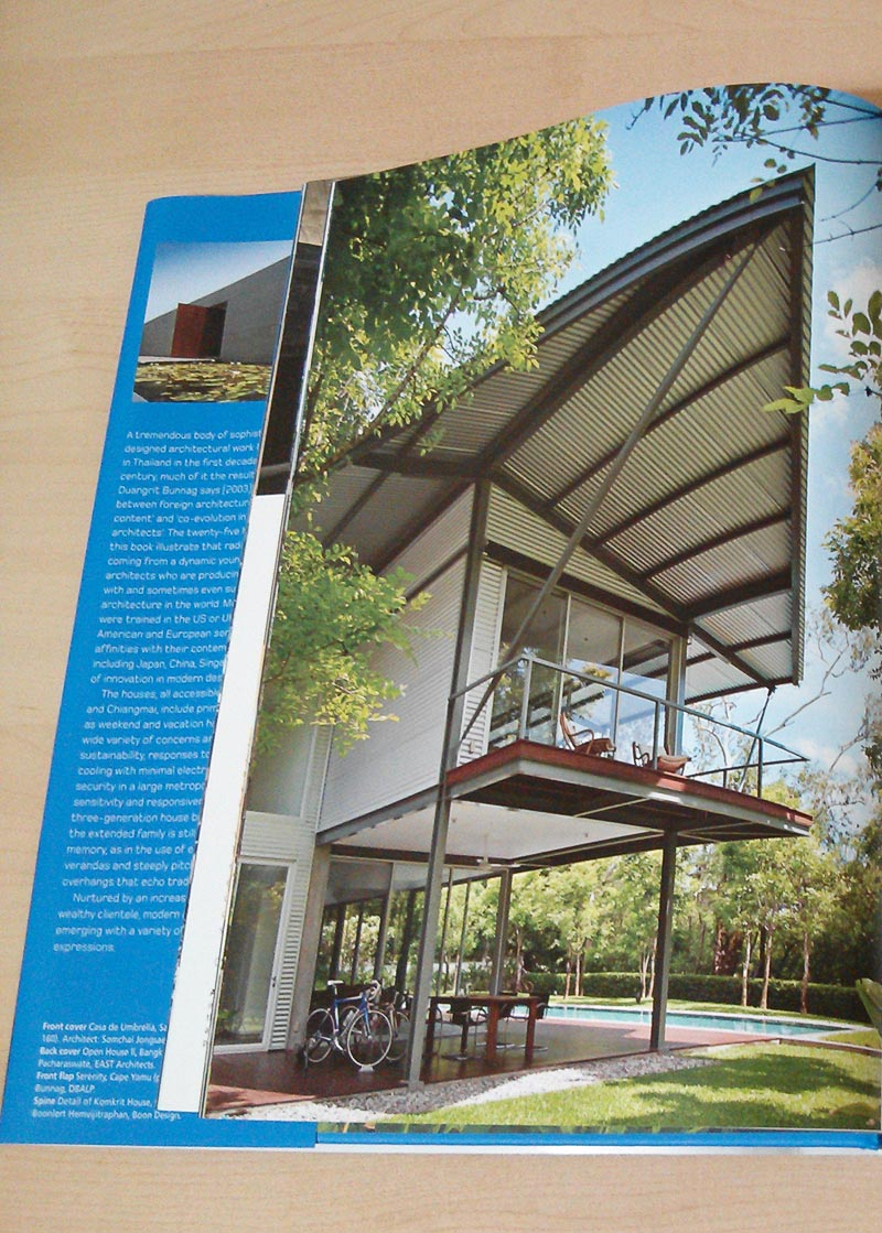 modern-thai-house-book-2