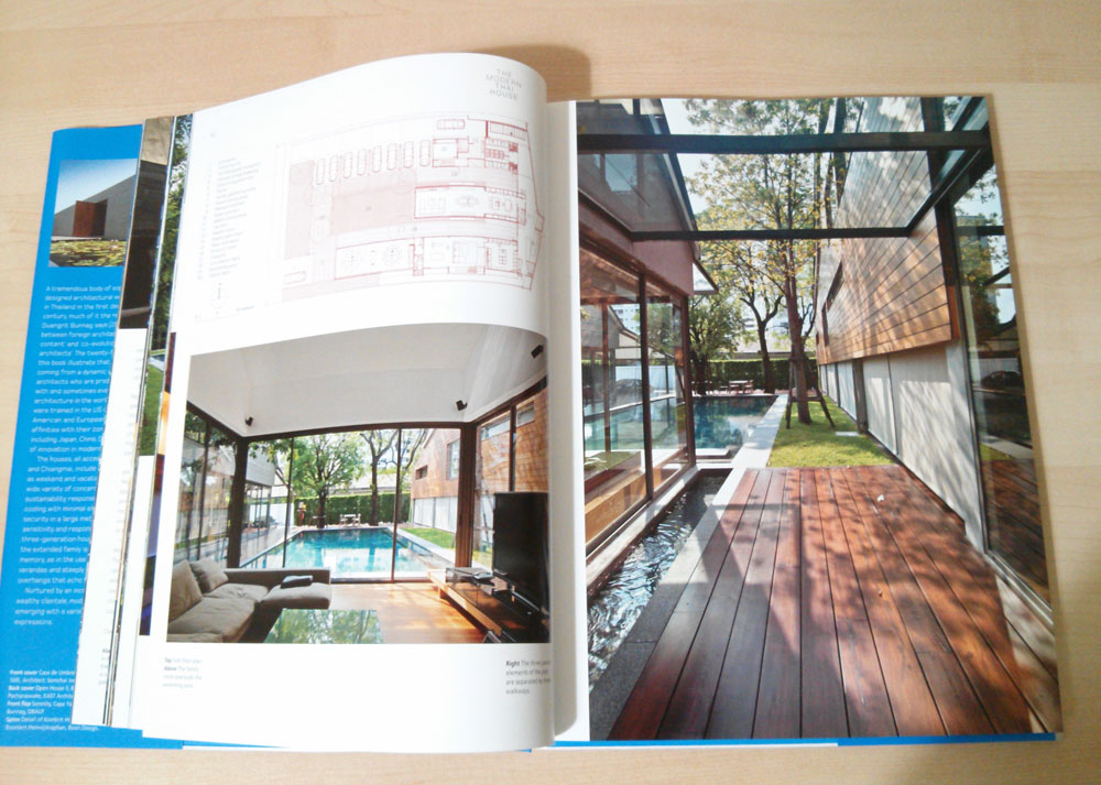 modern-thai-house-book-3