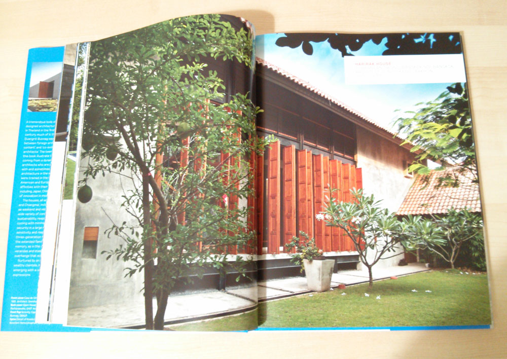 modern-thai-house-book-4