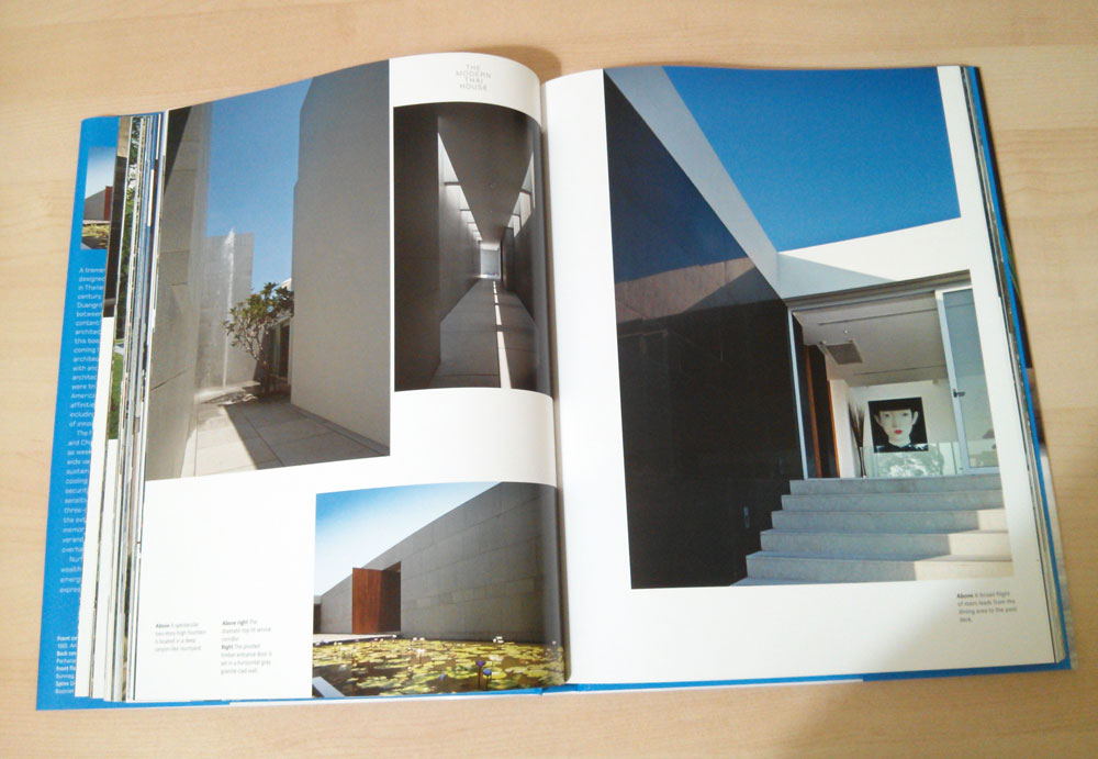 modern-thai-house-book-5