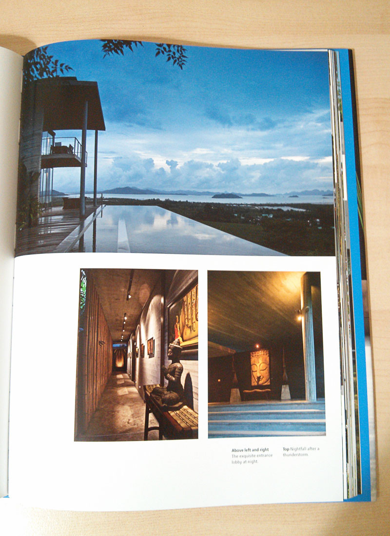 modern-thai-house-book-6